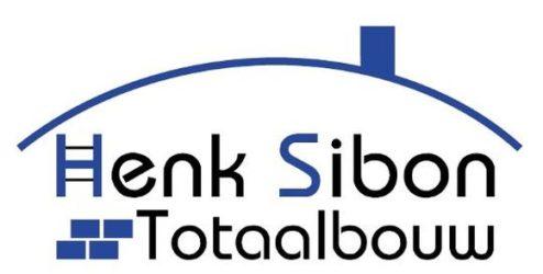 Henk Sibon Totaalbouw